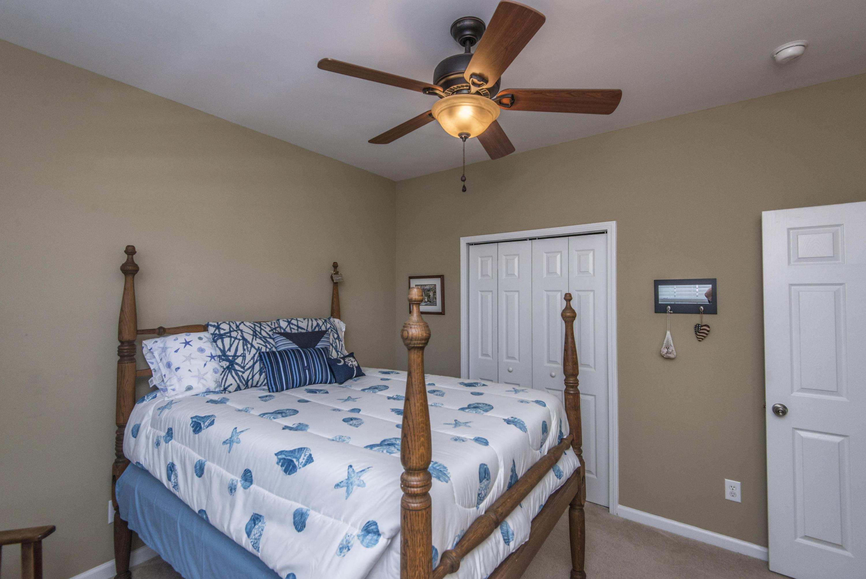 Sunnyfield Homes For Sale - 244 Medford, Summerville, SC - 1