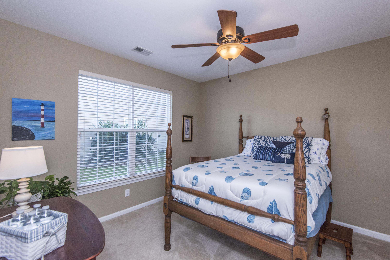 Sunnyfield Homes For Sale - 244 Medford, Summerville, SC - 7