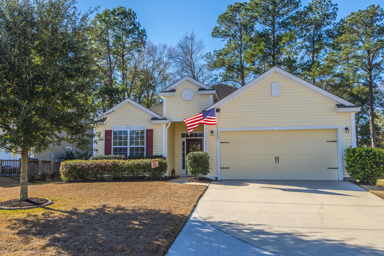 Sunnyfield Homes For Sale - 244 Medford, Summerville, SC - 18