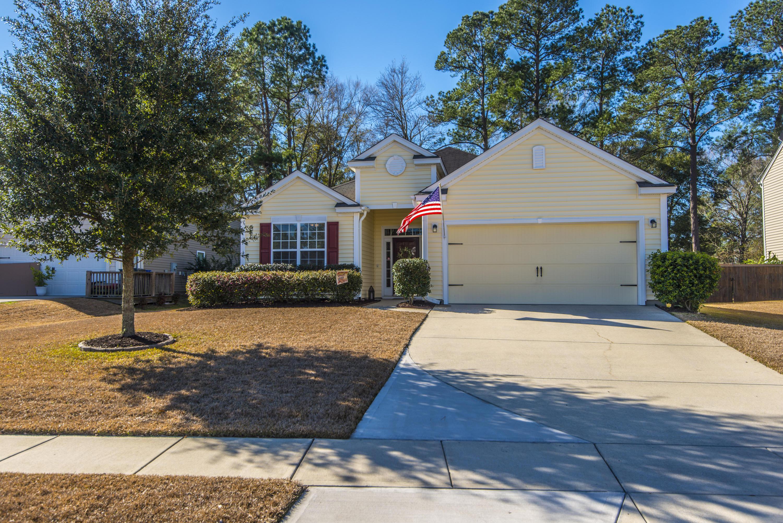 Sunnyfield Homes For Sale - 244 Medford, Summerville, SC - 4