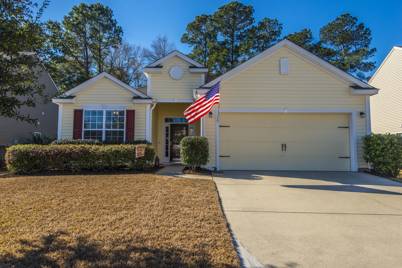 Sunnyfield Homes For Sale - 244 Medford, Summerville, SC - 8