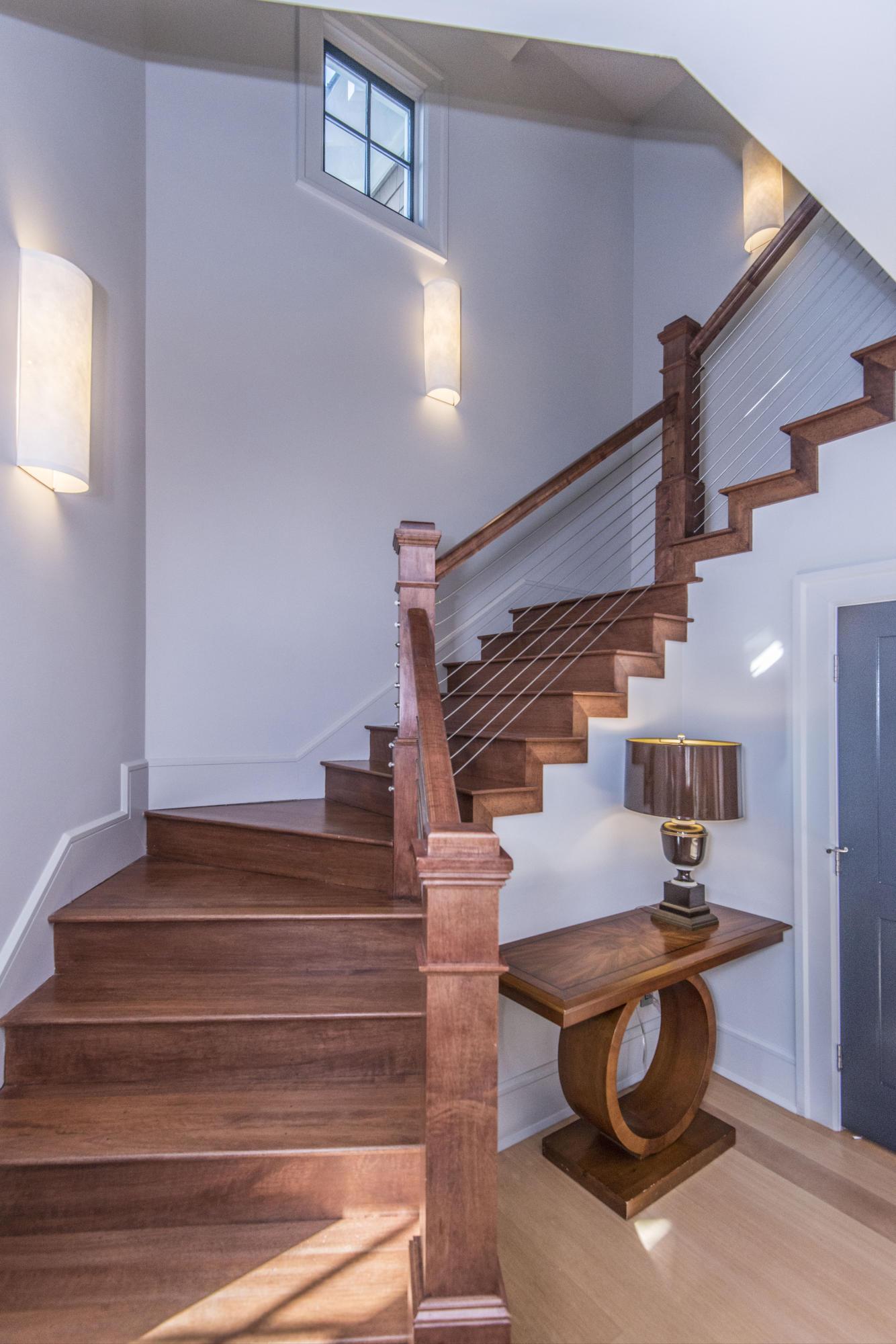 Saltgrass Pointe Homes For Sale - 916 Mciver, Mount Pleasant, SC - 28