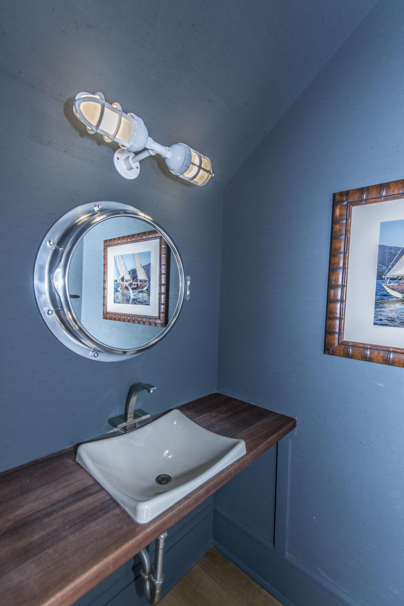 Saltgrass Pointe Homes For Sale - 916 Mciver, Mount Pleasant, SC - 25