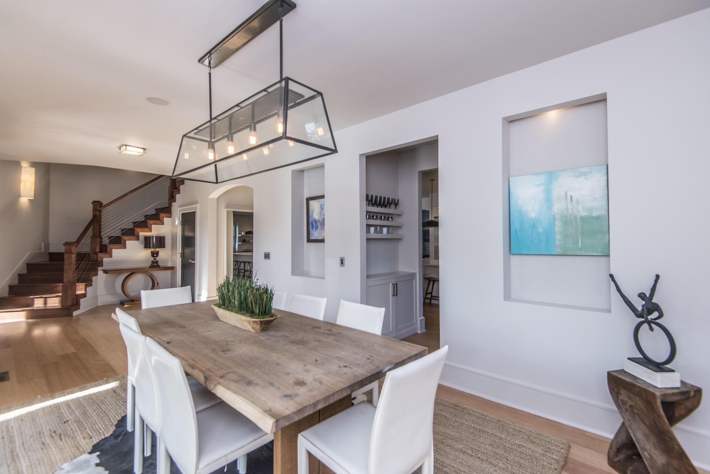 Saltgrass Pointe Homes For Sale - 916 Mciver, Mount Pleasant, SC - 23