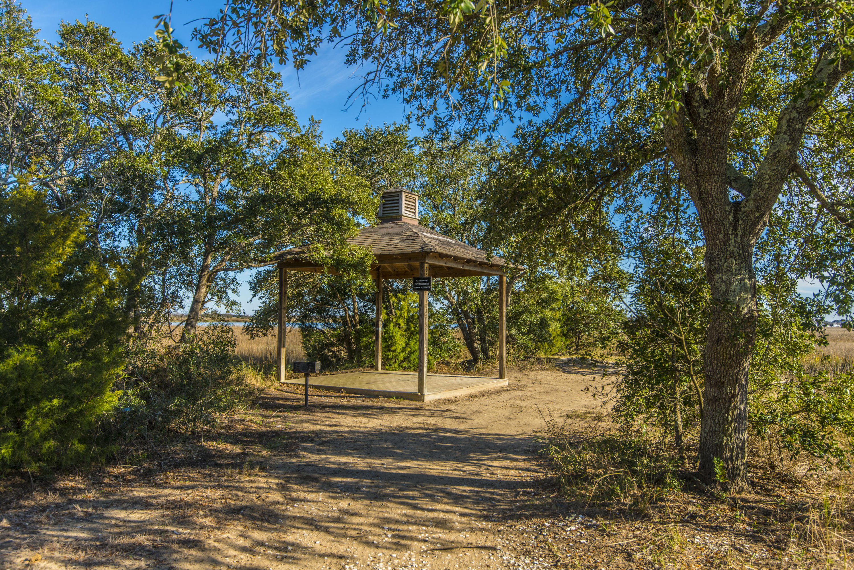 Saltgrass Pointe Homes For Sale - 916 Mciver, Mount Pleasant, SC - 3