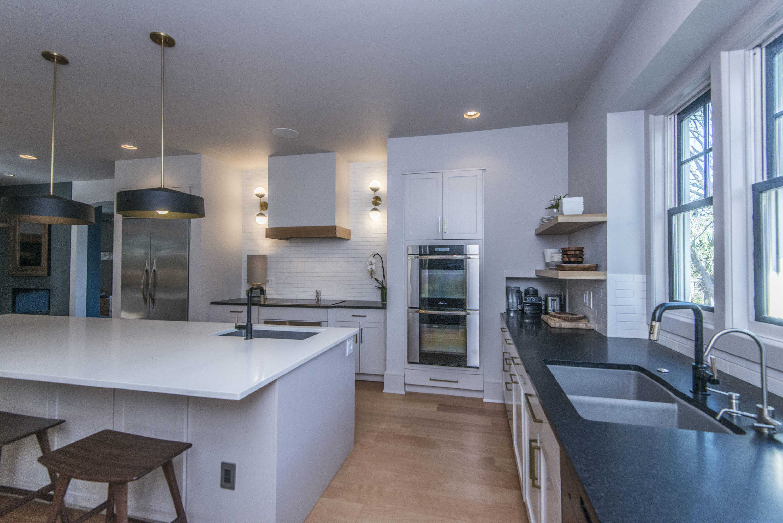 Saltgrass Pointe Homes For Sale - 916 Mciver, Mount Pleasant, SC - 20