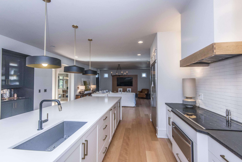 Saltgrass Pointe Homes For Sale - 916 Mciver, Mount Pleasant, SC - 19
