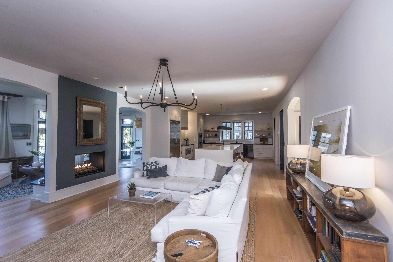 Saltgrass Pointe Homes For Sale - 916 Mciver, Mount Pleasant, SC - 15