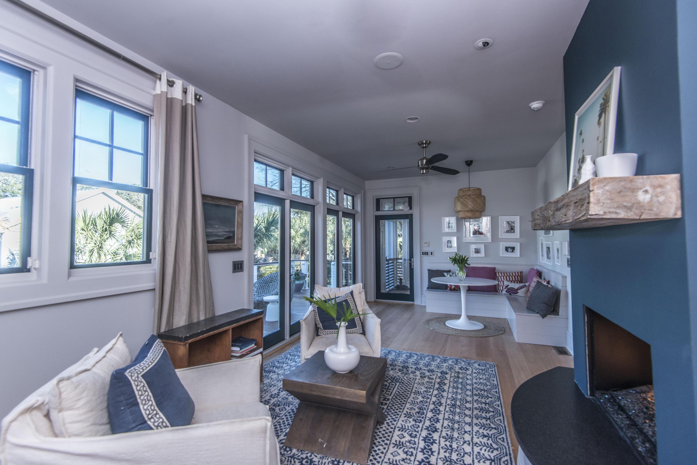 Saltgrass Pointe Homes For Sale - 916 Mciver, Mount Pleasant, SC - 13