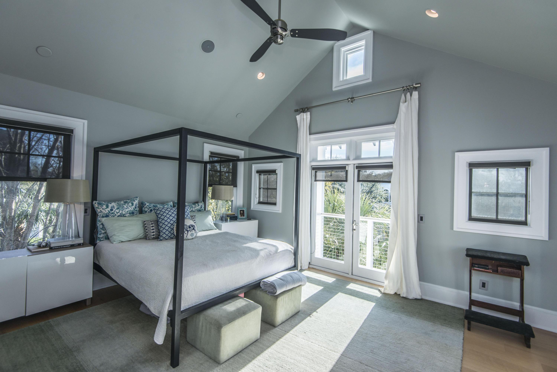 Saltgrass Pointe Homes For Sale - 916 Mciver, Mount Pleasant, SC - 11