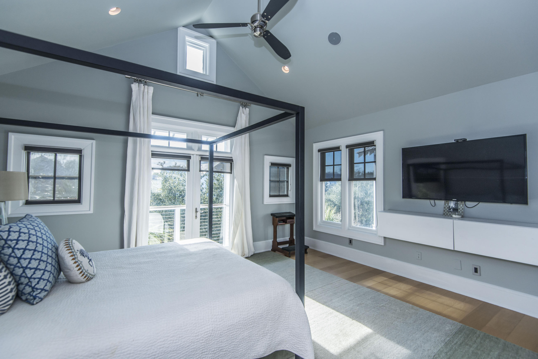 Saltgrass Pointe Homes For Sale - 916 Mciver, Mount Pleasant, SC - 10