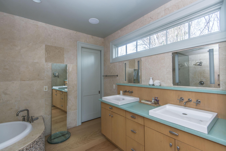 Saltgrass Pointe Homes For Sale - 916 Mciver, Mount Pleasant, SC - 0