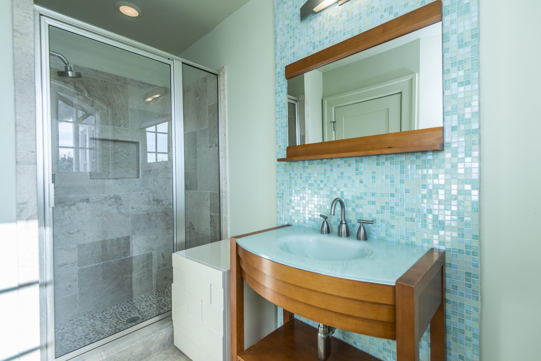 Saltgrass Pointe Homes For Sale - 916 Mciver, Mount Pleasant, SC - 38