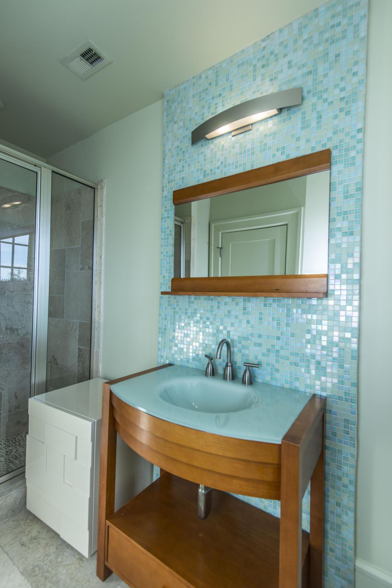 Saltgrass Pointe Homes For Sale - 916 Mciver, Mount Pleasant, SC - 39