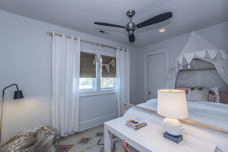 Saltgrass Pointe Homes For Sale - 916 Mciver, Mount Pleasant, SC - 33