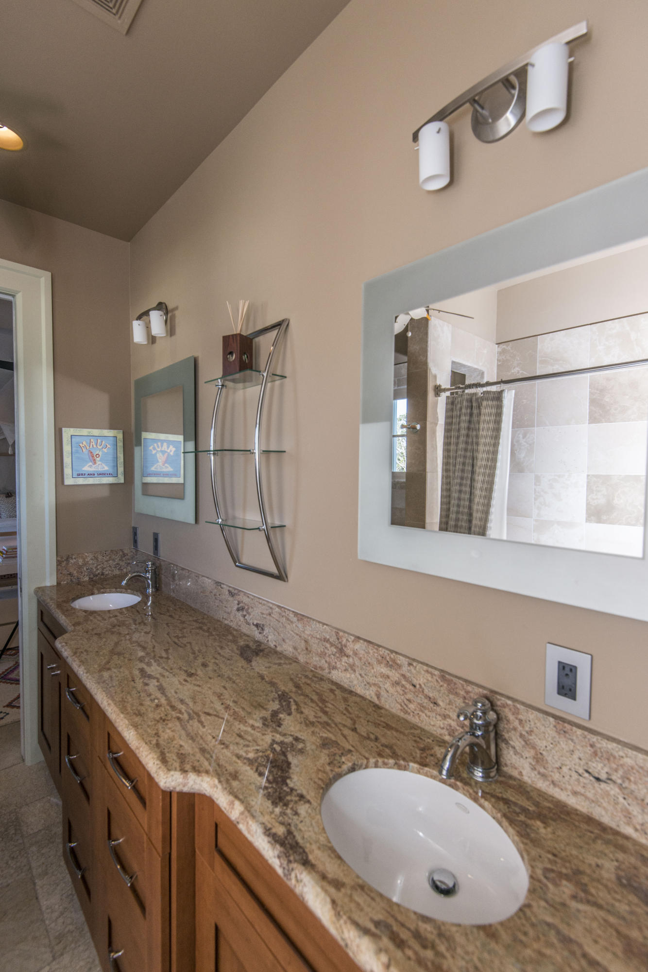 Saltgrass Pointe Homes For Sale - 916 Mciver, Mount Pleasant, SC - 32
