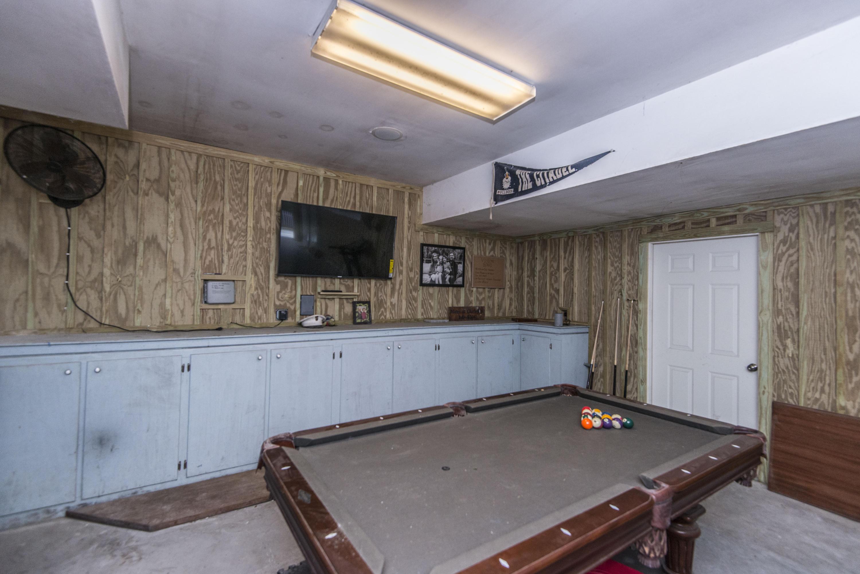 Saltgrass Pointe Homes For Sale - 916 Mciver, Mount Pleasant, SC - 6
