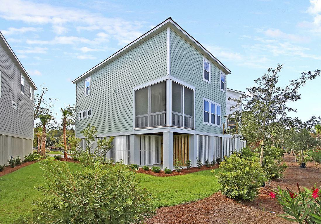 Kings Flats Homes For Sale - 103 Alder, Charleston, SC - 7