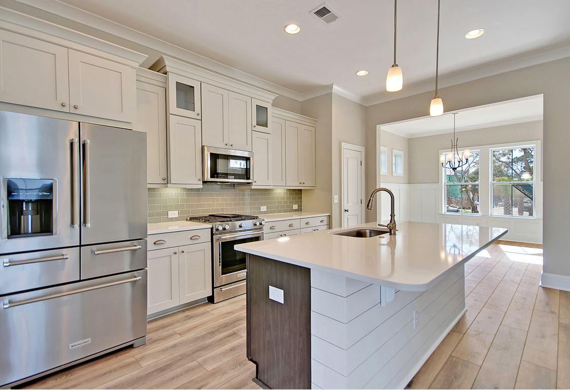 Kings Flats Homes For Sale - 103 Alder, Charleston, SC - 0