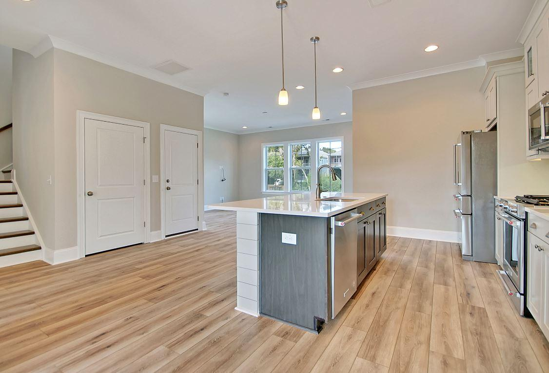Kings Flats Homes For Sale - 103 Alder, Charleston, SC - 5