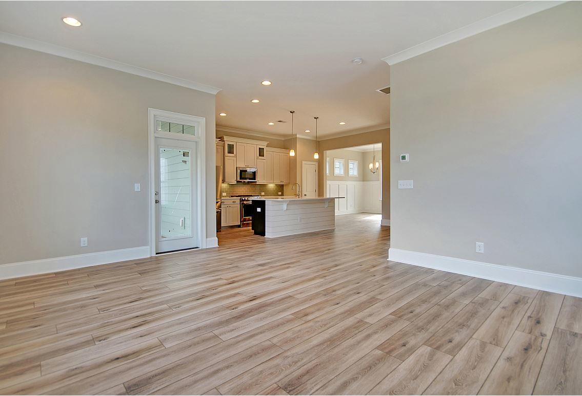 Kings Flats Homes For Sale - 103 Alder, Charleston, SC - 2