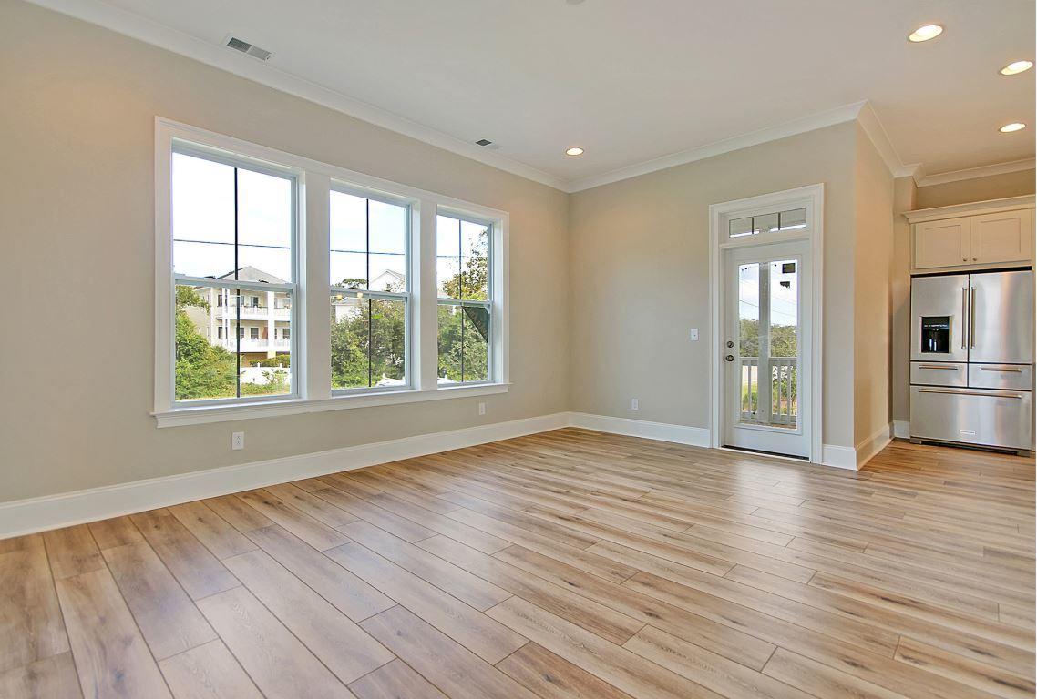 Kings Flats Homes For Sale - 103 Alder, Charleston, SC - 3