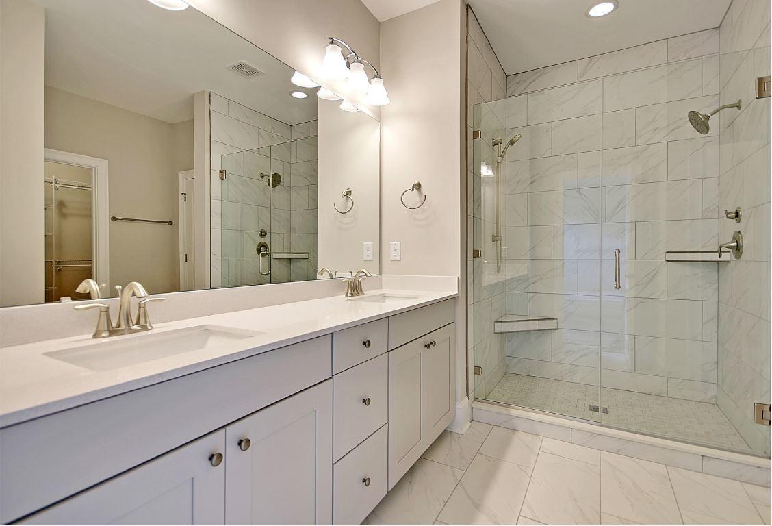 Kings Flats Homes For Sale - 103 Alder, Charleston, SC - 20