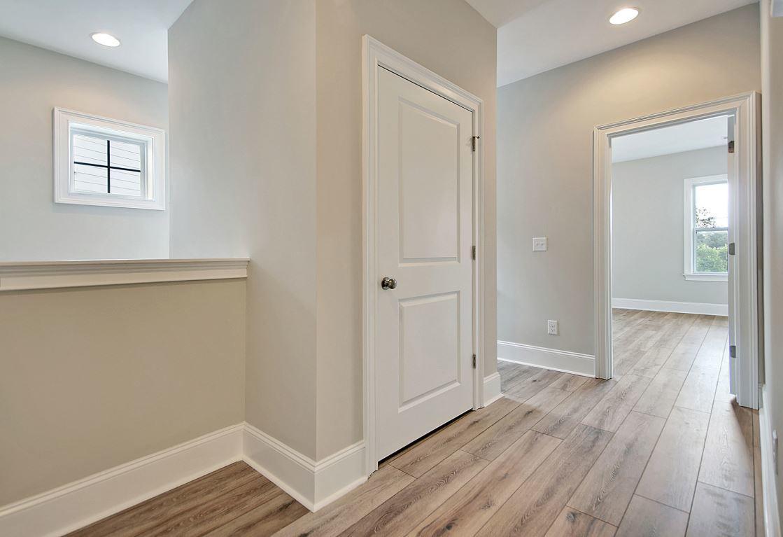 Kings Flats Homes For Sale - 103 Alder, Charleston, SC - 22