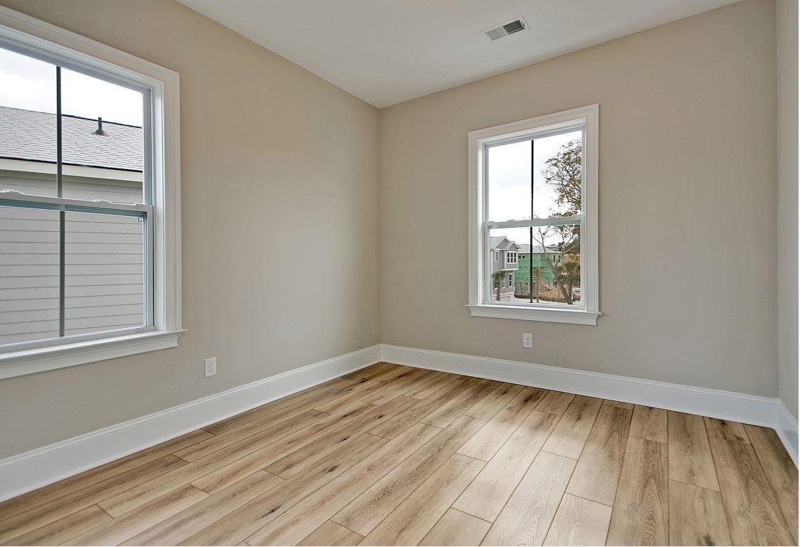 Kings Flats Homes For Sale - 103 Alder, Charleston, SC - 17