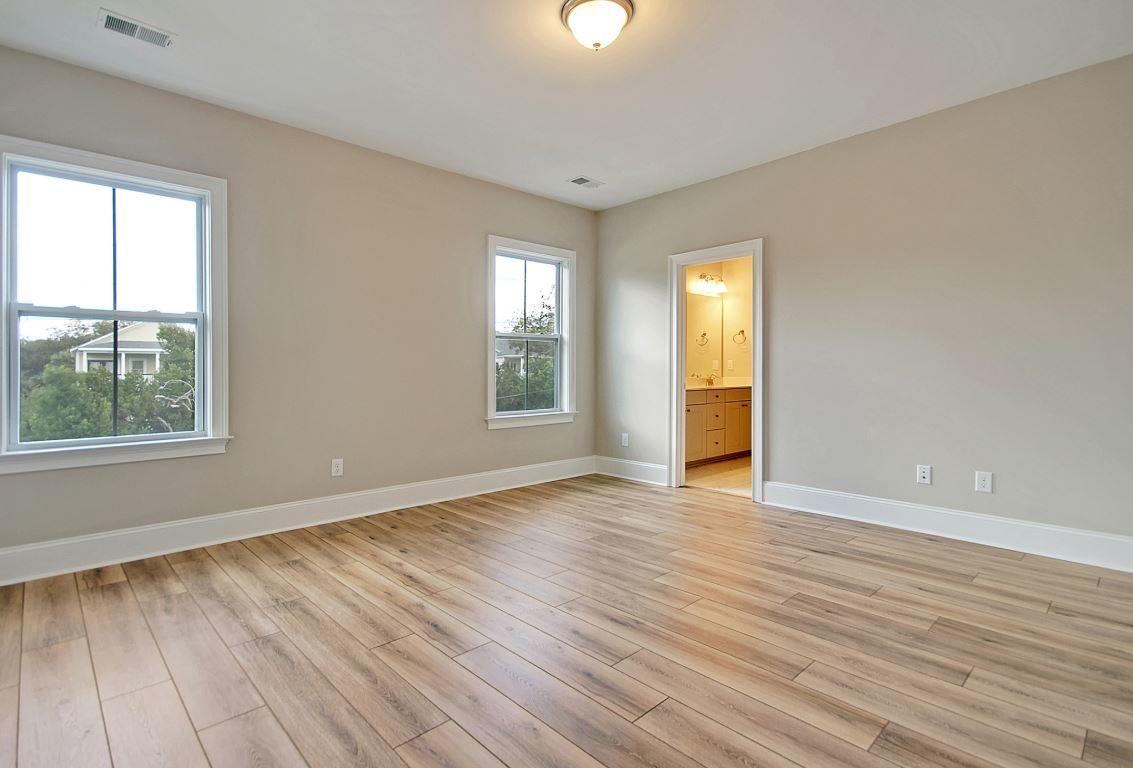 Kings Flats Homes For Sale - 103 Alder, Charleston, SC - 21