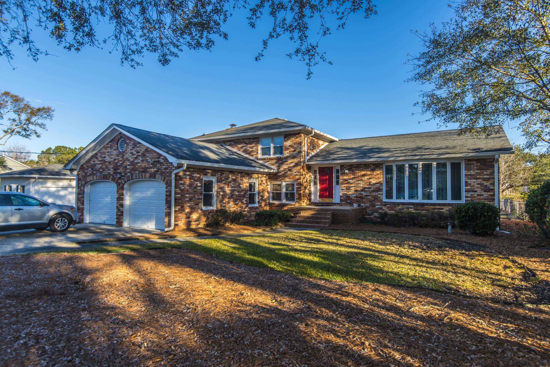 Ask Frank Real Estate Services - MLS Number: 19003773