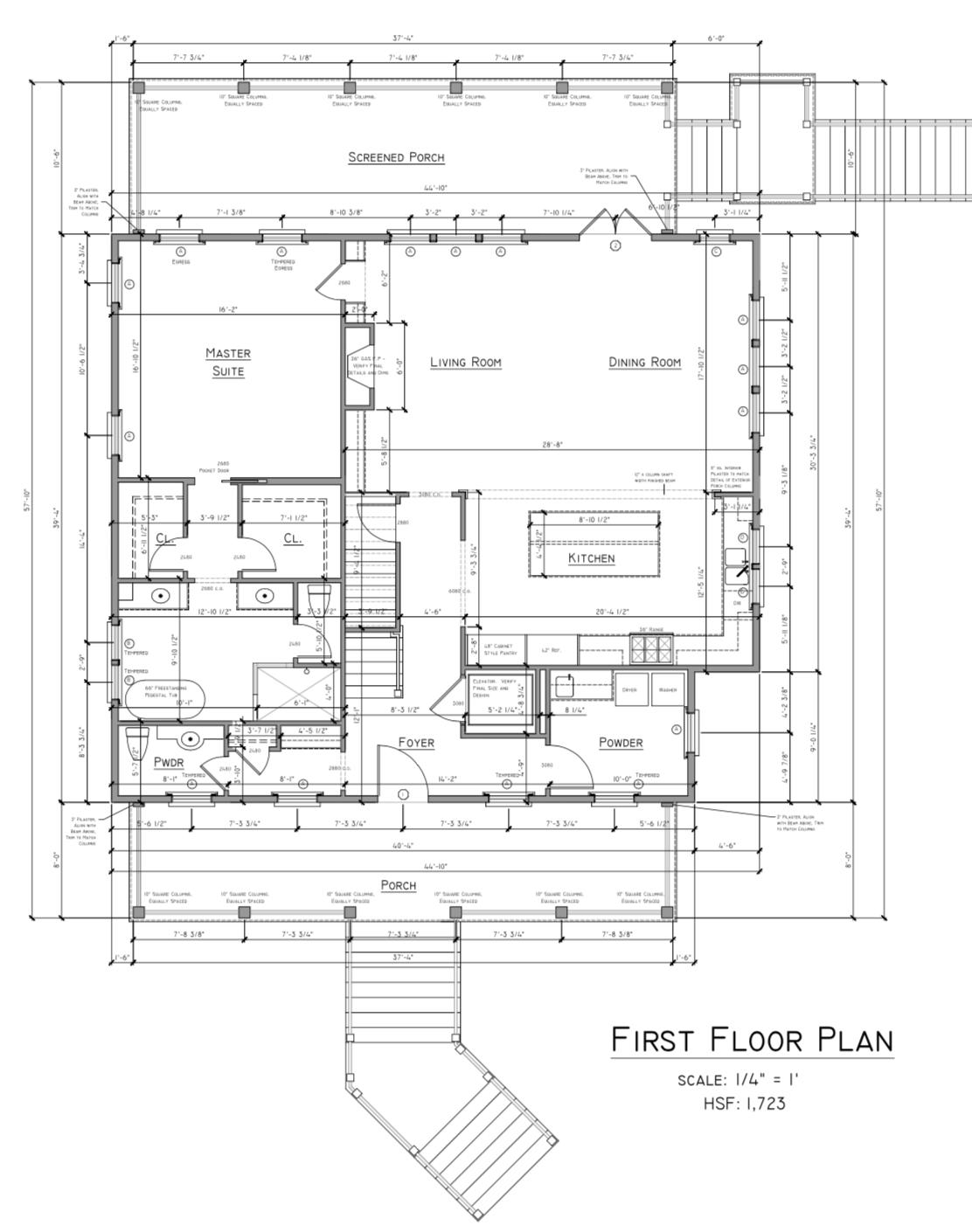 Hopkinson Plantation Homes For Sale - 3 Hopkinson Plantation, Johns Island, SC - 1