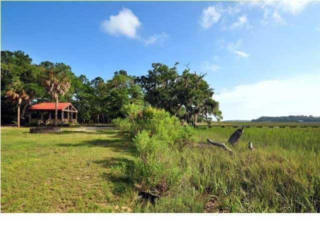 Hopkinson Plantation Homes For Sale - 3 Hopkinson Plantation, Johns Island, SC - 10
