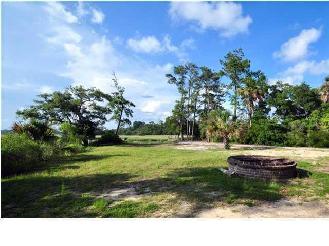 Hopkinson Plantation Homes For Sale - 3 Hopkinson Plantation, Johns Island, SC - 9