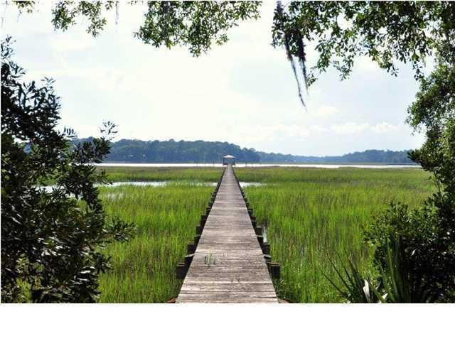 Hopkinson Plantation Homes For Sale - 3 Hopkinson Plantation, Johns Island, SC - 5