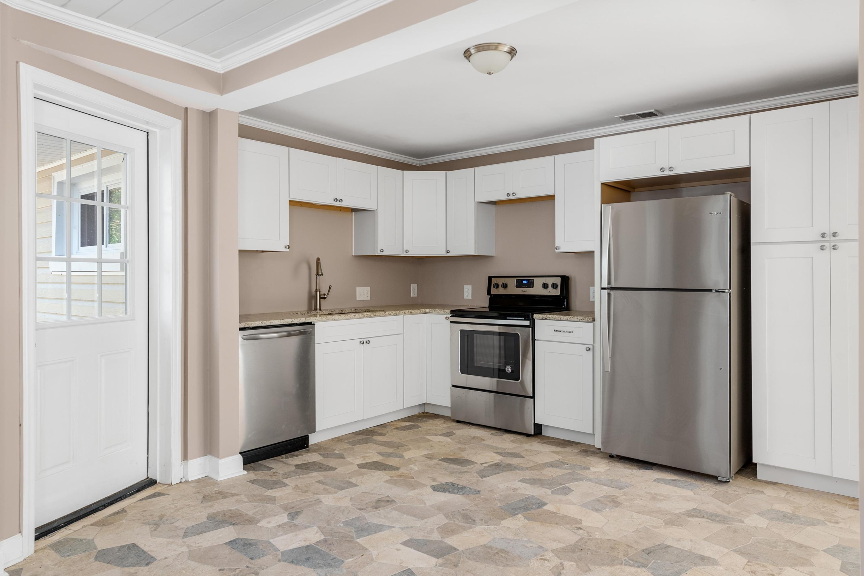 West Oak Forest Homes For Sale - 1328 Sherwood, Charleston, SC - 4