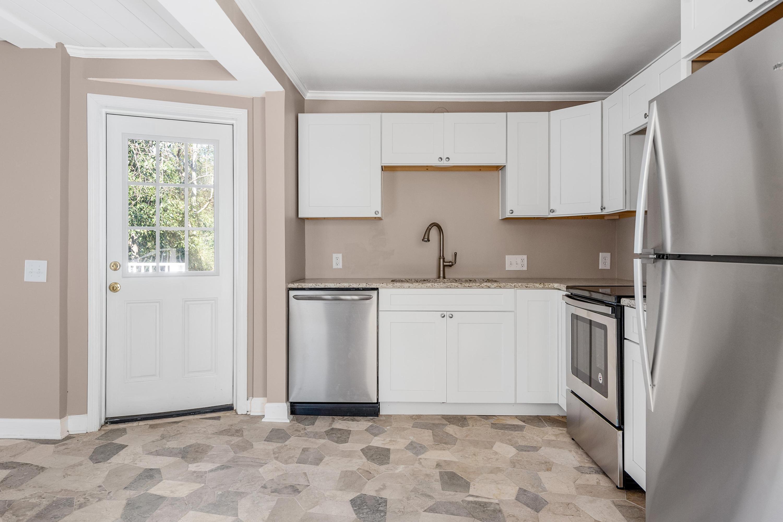 West Oak Forest Homes For Sale - 1328 Sherwood, Charleston, SC - 3