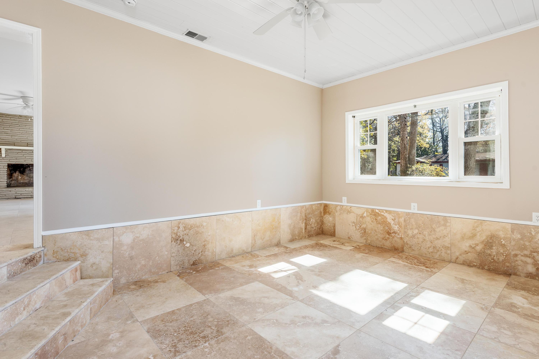 West Oak Forest Homes For Sale - 1328 Sherwood, Charleston, SC - 5