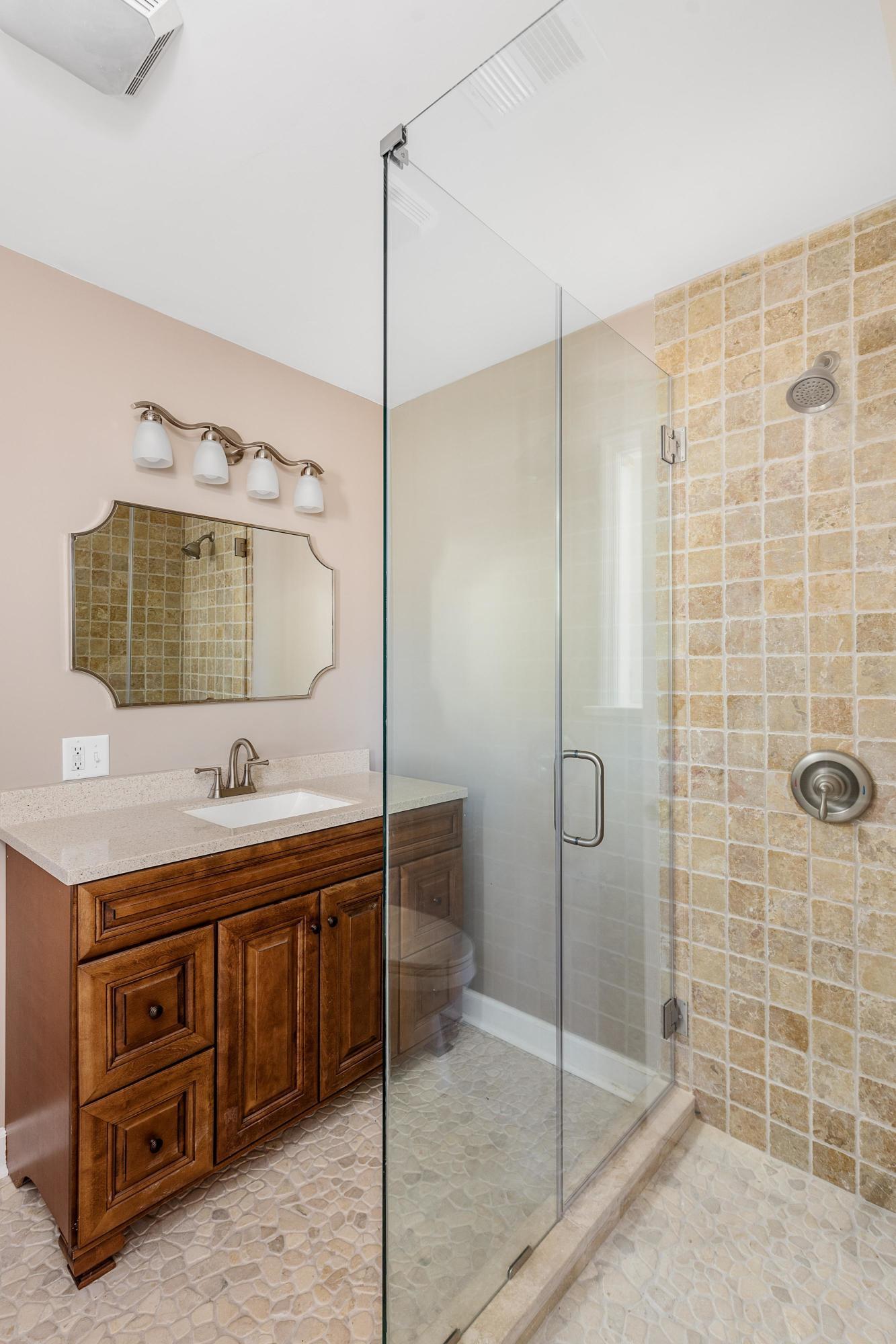 West Oak Forest Homes For Sale - 1328 Sherwood, Charleston, SC - 8