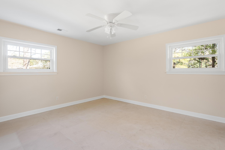 West Oak Forest Homes For Sale - 1328 Sherwood, Charleston, SC - 7