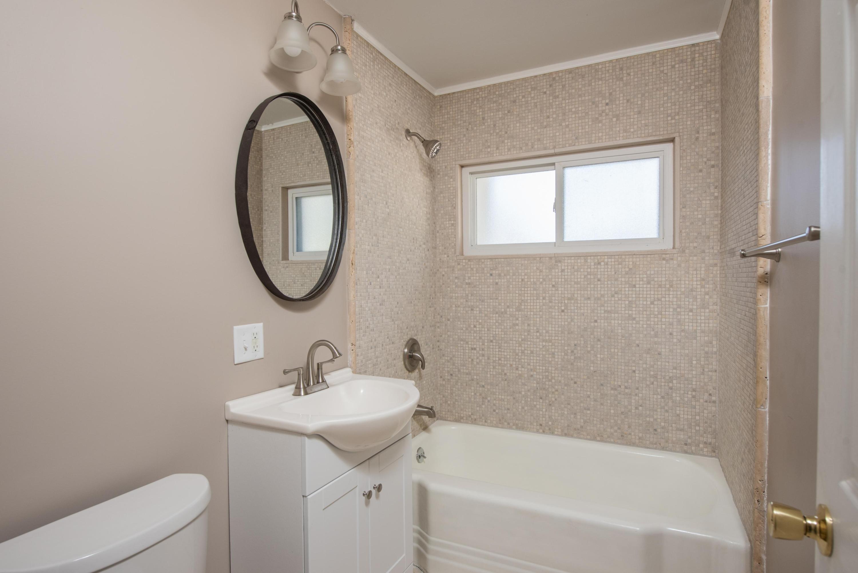 West Oak Forest Homes For Sale - 1328 Sherwood, Charleston, SC - 10