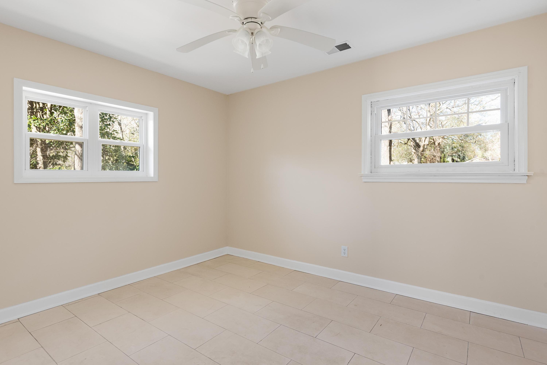 West Oak Forest Homes For Sale - 1328 Sherwood, Charleston, SC - 9