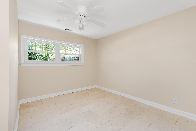 West Oak Forest Homes For Sale - 1328 Sherwood, Charleston, SC - 11