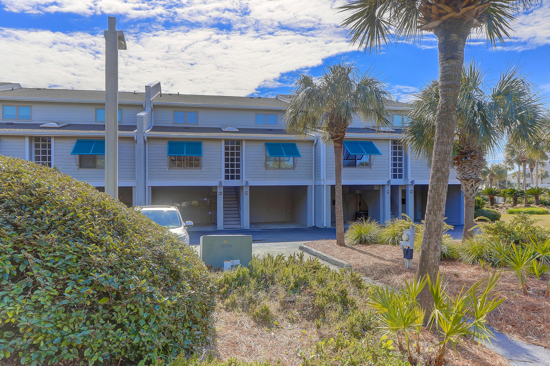 Beach Club Villas Homes For Sale - 42 Beach Club Villas, Isle of Palms, SC - 6