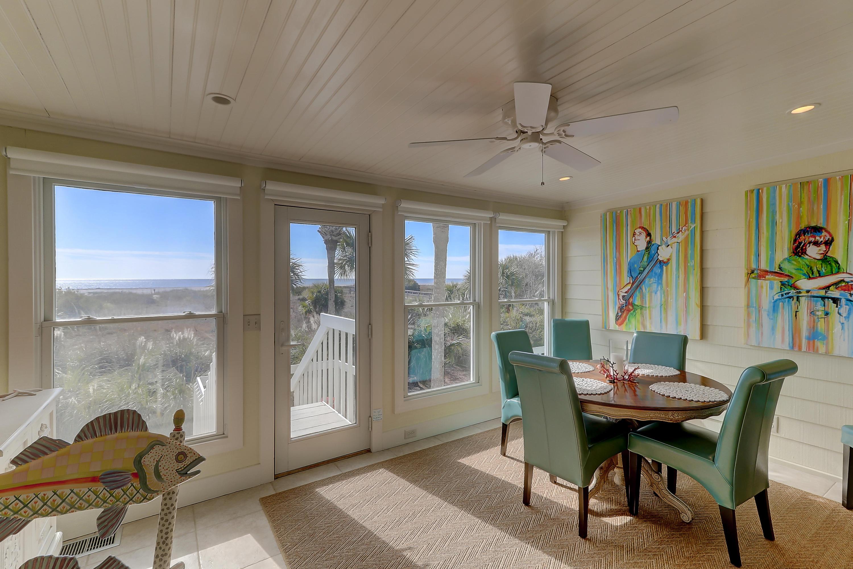Beach Club Villas Homes For Sale - 42 Beach Club Villas, Isle of Palms, SC - 3