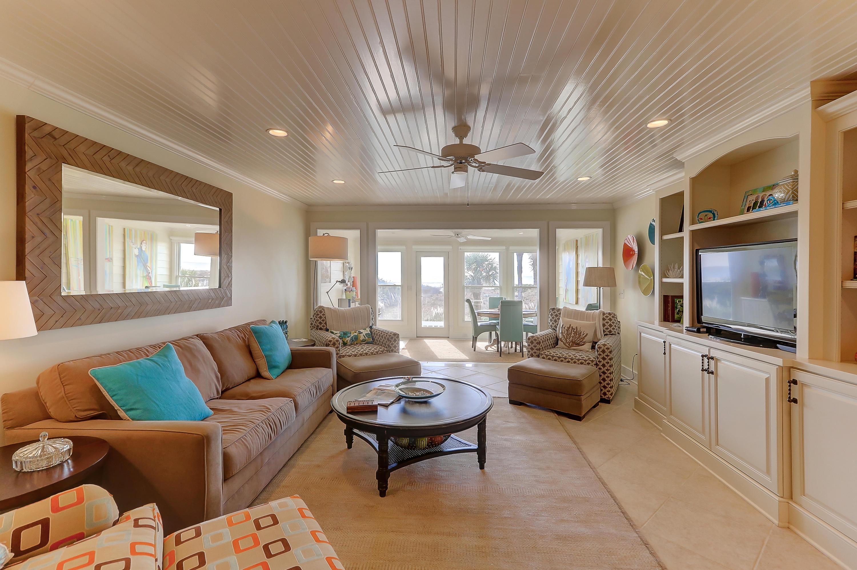 Beach Club Villas Homes For Sale - 42 Beach Club Villas, Isle of Palms, SC - 1