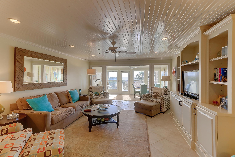 Beach Club Villas Homes For Sale - 42 Beach Club Villas, Isle of Palms, SC - 18