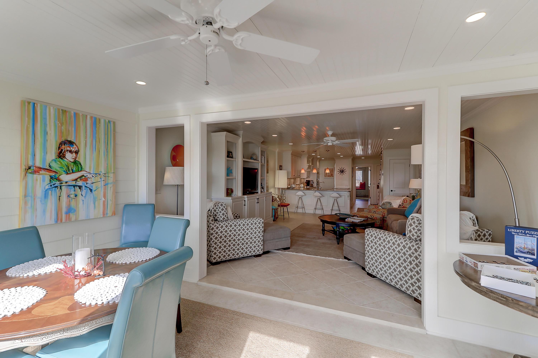 Beach Club Villas Homes For Sale - 42 Beach Club Villas, Isle of Palms, SC - 14