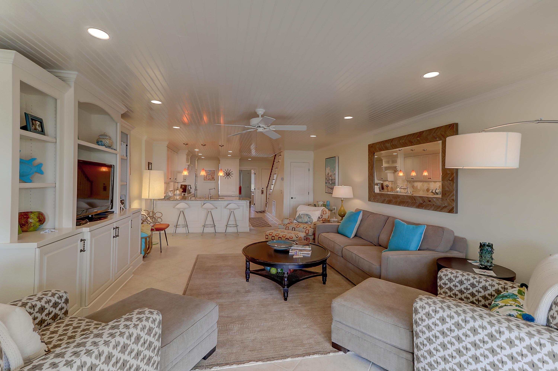 Beach Club Villas Homes For Sale - 42 Beach Club Villas, Isle of Palms, SC - 15