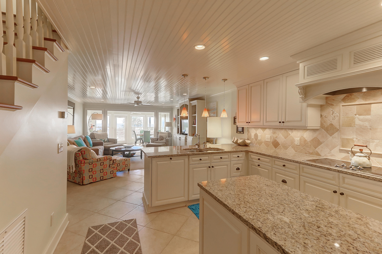 Beach Club Villas Homes For Sale - 42 Beach Club Villas, Isle of Palms, SC - 8
